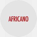 quartiere africano, ristoranti di roma, ristorante di roma, ristorante a roma, mangiare a roma