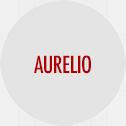 Aurelio, roma, ristorante a roma, ristorante di roma, ristoranti di roma, ristoranti a roma, mangiare a roma