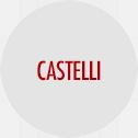 castelli, castelli romani, ristorante a Roma, ristorante di Roma, mangiare a Roma, mangiare ai castelli
