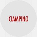 campino, ristorante a roma, ristoranti di roma, mangiare a Roma, mangiare a ciampino, ristorante a ciampino