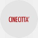 Cinecittà, Cinecittà, roma, mangiare a Roma, ristorante di Roma, ristorante, ristorante a roma
