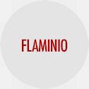 flaminio, quartiere flaminio, ristoranti a Roma, ristoranti di Roma, ristorante a roma