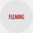 Fleming, ristorante a roma, ristoranti di roma, mangiare a Roma, ristorante Roma, ristorante di Roma