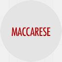 maccarese, ristorante a maccarese, ristorante a Roma, ristoranti di Roma, mangiare a maccarese, mangiare a roma