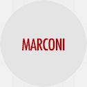 marconi, ristorante a roma, ristorante di roma, mangiare a Roma, ristoranti di Roma, ristorante a marconi