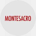 montesacro, roma, ristorante a roma, mangiare a Roma, ristoranti di Roma, ristorante di Roma, quartiere Montesacro