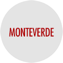 monteverde, ristorante a monteverde, mangiare a Roma, mangiare a monteverde, ristorante di Roma, ristoranti di roma