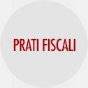 prati fiscali, ristorante di roma, ristorante a roma, ristoranti di roma, mangiare a roma