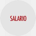 salario, roma, ristorante a roma, mangiare a Roma, ristoranti di Roma, ristorante di Roma, quartiere salario
