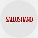 sallustiano, roma, ristorante a roma, mangiare a Roma, ristorante di Roma, ristoranti di roma, quartiere sallustiano