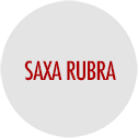 saxa rubra, ristorante a roma, mangiare a Roma, ristoranti di Roma, ristorante di roma