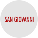 san Giovanni, mangiare a san Giovanni, Roma, ristorante a Roma, ristorante di Roma, ristoranti di Roma, mangiare a roma
