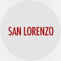 quartiere san Lorenzo, ristorante a Roma, ristorante di roma, mangiare a san Lorenzo, san lollo