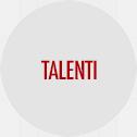talenti, roma, ristorante di roma, ristoranti di roma, ristorante a roma