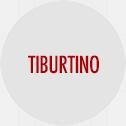quartiere tiburtino, ristorante a roma, ristoranti a Roma, mangiare a Roma, mangiare a tiburtina
