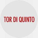 quartiere Tor di quinto, ristorante a Roma, ristoranti di Roma, mangiare a Roma, mangiare a tor di quinto