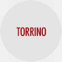 Torino, mangiare a roma, ristorante a Roma, ristorante di Roma, ristorante al Torino
