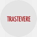 Trastevere, centro storico, centro, roma centro, mangiare a Roma, mangiare a Trastevere, ristorante a Roma, ristorante a Trastevere, ristoranti di roma