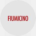 fiumicino, ristorante a roma, ristoranti di Roma, ristorante a Fiumicino, mangiare a fiumicicno