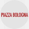 piazza-sbologna, mangiare a piazza Bologna, mangiare a Roma, ristorante a Roma, ristoranti di Roma, ristorante a piazza bologna