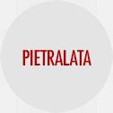 Pietralata, ristorante a roma, mangiare a Roma, ristoranti di roma