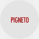 Pigneto, ristorante a roma, ristoranti di roma, ristorante di roma, mangiare a Roma, mangiare al vigneto, ristoranti al vigneto, quartiere pigneto