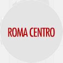 roma centro, mangiare a Roma centro, mangiare in centro, ristorante in centro, ristorante a Roma, ristoranti di roma