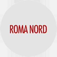 Facebook, Roma nord, ristorante roma, nord, mangiare a Roma, ristorante di Roma, ristoranti di roma