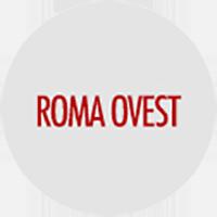 facebook, roma ovest, roma, mangiare a Roma, ristoranti a Roma, ristorante di Roma, ristoranti di Roma