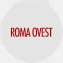 roma ovest, roma, mangiare a Roma, ristoranti a Roma, ristorante di Roma, ristoranti di Roma