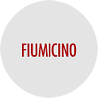 facebook, fiumicino, ristorante a roma, ristoranti di Roma, ristorante a Fiumicino, mangiare a fiumicicno