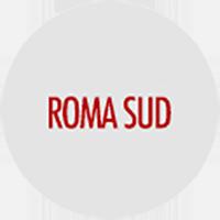 facebook, roma sud, roma, mangiare a Roma, ristoranti a Roma, ristorante di Roma, ristoranti di Roma