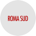 roma sud, roma, mangiare a Roma, ristoranti a Roma, ristorante di Roma, ristoranti di Roma