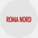 Roma nord, ristorante roma, nord, mangiare a Roma, ristorante di Roma, ristoranti di roma