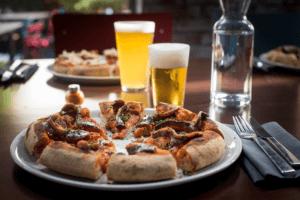 Berberè, pizzeria, ristorante di roma, mangiare a Roma, ristoranti di Roma, pizza, centro, Roma centro, ristorante a Roma, ristorante pizzeria