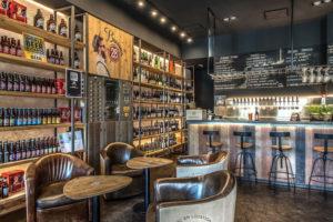b28 birreria gastronomica, B28 Birreria Gastronomica, ristoranti di roma, mangiare a Roma, ristoranti di Roma, mangiare a Roma, ristorante di Roma, ristorante a Roma, ristoranti a Roma, birreria, birra